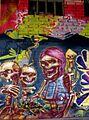 Vitoria - Graffiti & Murals 0084.JPG