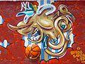 Vitoria - Graffiti & Murals 1199.JPG