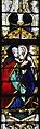 Vitrail Cathédrale d'Evreux 220209 01.jpg