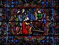 Vitrail Notre-Dame de Paris 191208 02.jpg