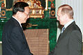 Vladimir Putin 29 April 2001-1.jpg