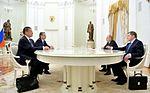 Vladimir Putin and Tigran Sargsyan (18-04-2016) 01.jpg