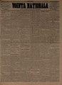 Voința naționala 1894-05-26, nr. 2856.pdf