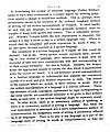 Volapük (Boston) 1 (1888-89), p. 099.jpg