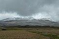 Volcán Antisana 2015-06-03 (1) (39598546734).jpg