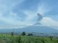 Volcán Popocateptl.png