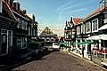 Volendam town.jpg