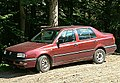 Volkswagen Vento I.jpg