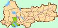 Vologda-Oblast-Cherepovets.png