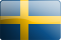 Volumetric flag of Sweden.png