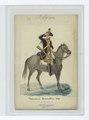 Voluntaire bruxellois, 1789 (NYPL b14896507-85217).tiff