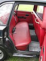 Volvo 144 Taxi (4693683915).jpg
