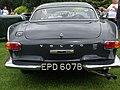 Volvo 1800 S (1964) (28581327625).jpg