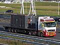 Volvo FH, Ryano Logistics.JPG