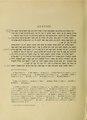 Von Gall Samaritanus eclectic edition Genesis 1.pdf