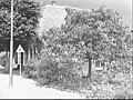 Voor- en zijgevel - Beusichem - 20509008 - RCE.jpg