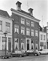 voorgevel - zutphen - 20227819 - rce
