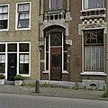 Voorgevel met ingangspartij - Gouda - 20366669 - RCE.jpg