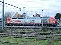 Vossloh Euro 4051 - VFLI (2).jpg