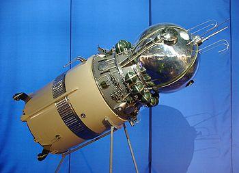 Vostok spacecraft.jpg
