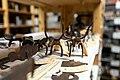 Votivtiere Volkskundemuseum Wien Depot 2.jpg