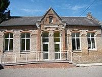 Vraignes-lès-Hornoy, Somme, France (3).JPG