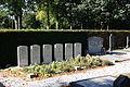 Vriezenveen - cemetery - Overzicht.JPG