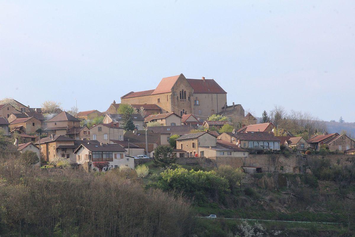 Le Prieure VilleneuvelesAvignon France