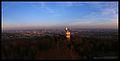 Vue Panoramique.jpg
