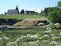 Vue sur Gien-sur-Cure (Nièvre, Fr).JPG