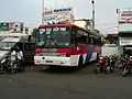 Vung Tau Can Tho bus.JPG