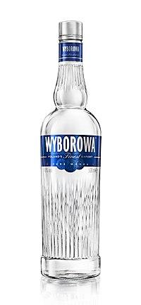 Wyborowa - Wikipedia a6695c3f380