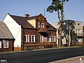 Wąchock, Starachowicka 65 - fotopolska.eu (329007).jpg