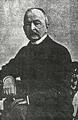 Władysław Fiorentini.png