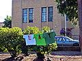 WA-Olympia-Localize-2012.10.07-134128-IMG 0058.JPG