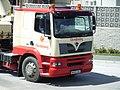 WA04CGG Glendinning.jpg