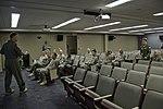 WAREX 86-13-01-Global Medic 2013 130727-F-AF679-001.jpg