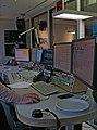 WDR 2 Studio Regieraum a.jpg