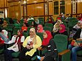 WEP Egypt Conference Eighth Edition Attendees 03.jpg
