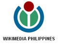 WIKIMEDIA PHILIPPINES LOGO.PNG