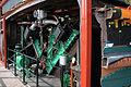 WLANL - Quistnix! - Havenmuseum - Diagonaal stoommachine.jpg
