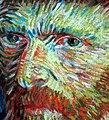 WLANL - Techdiva 1.0 - Zelfportret (detail), Vincent van Gogh (1887-1888) (1).jpg