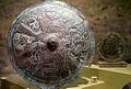 WLANL - vdt.rolf - Bronzen schildplaat uit Luristan.jpg