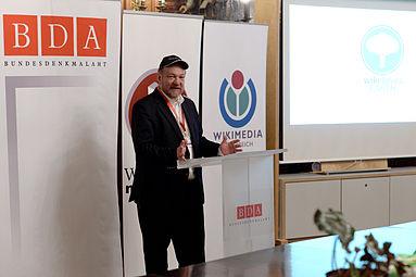WLE WLM Austria Awards 2014 08.jpg