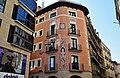 WLM14ES - Casa als Porxos, Lleida - MARIA ROSA FERRE.jpg