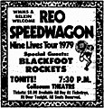 WMMS Welcomes REO Speedwagon - 1979 print ad.jpg