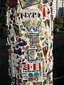 WTC 9-11 (10630883866).jpg