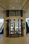 WTC Hub td 02 - Church St Elevator.jpg