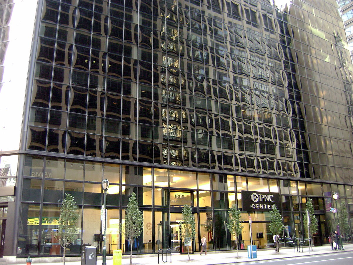 Pnc bank building wikipedia - National trust head office address ...