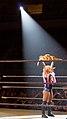 WWE Live, Liège, May 12, 2017 2017-05-12 22-08-46 ILCE-6500 DSC05273 DxO (34308757454).jpg
